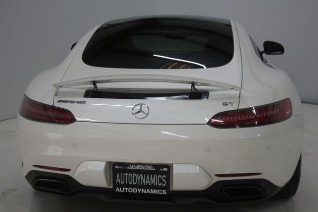2018 Mercedes-Benz AMG GT Houston, Texas 10