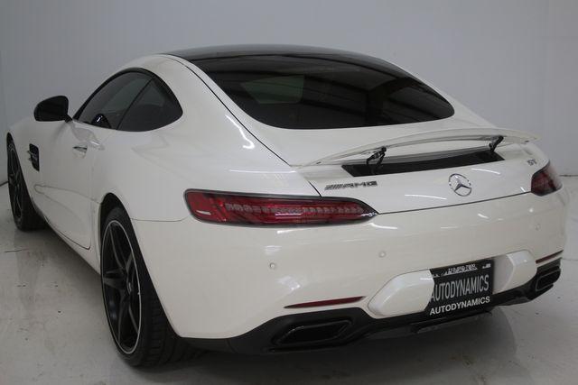 2018 Mercedes-Benz AMG GT Houston, Texas 11