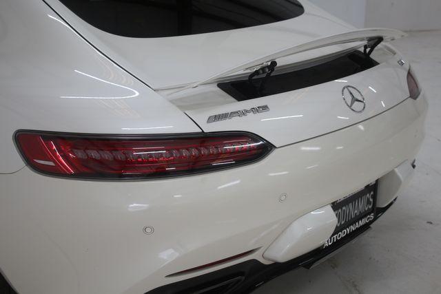 2018 Mercedes-Benz AMG GT Houston, Texas 14