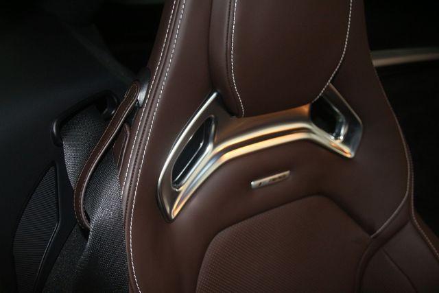 2018 Mercedes-Benz AMG GT Houston, Texas 23