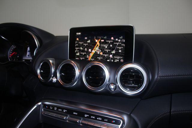 2018 Mercedes-Benz AMG GT Houston, Texas 25