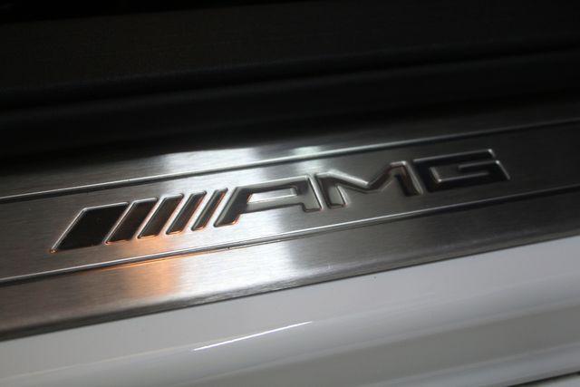 2018 Mercedes-Benz AMG GT Houston, Texas 29