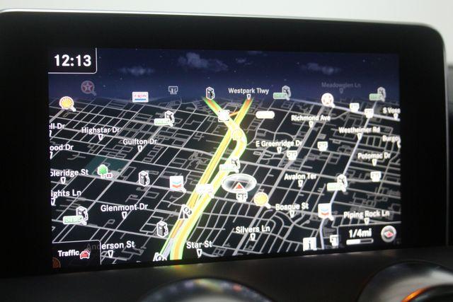 2018 Mercedes-Benz AMG GT Houston, Texas 38