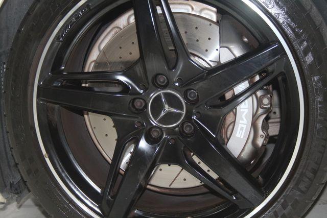 2018 Mercedes-Benz AMG GT Houston, Texas 7