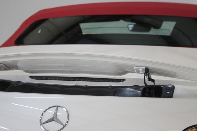 2018 Mercedes-Benz AMG GTC ROADSTER CONVT Houston, Texas 33