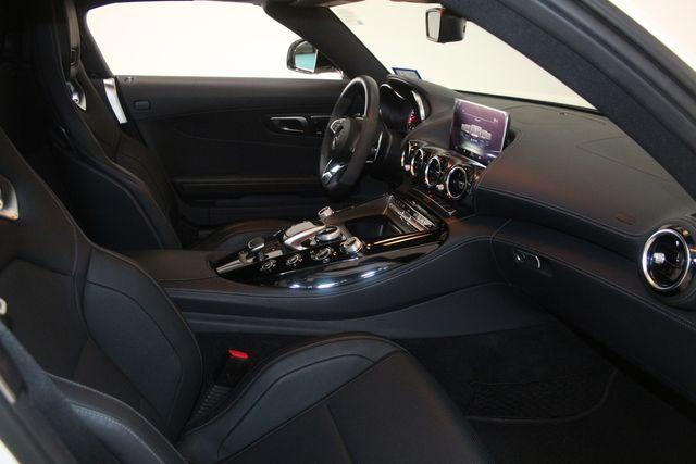 2018 Mercedes-Benz AMG GTC ROADSTER CONVT Houston, Texas 39