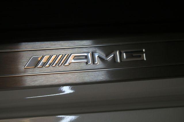 2018 Mercedes-Benz AMG GTC ROADSTER CONVT Houston, Texas 42