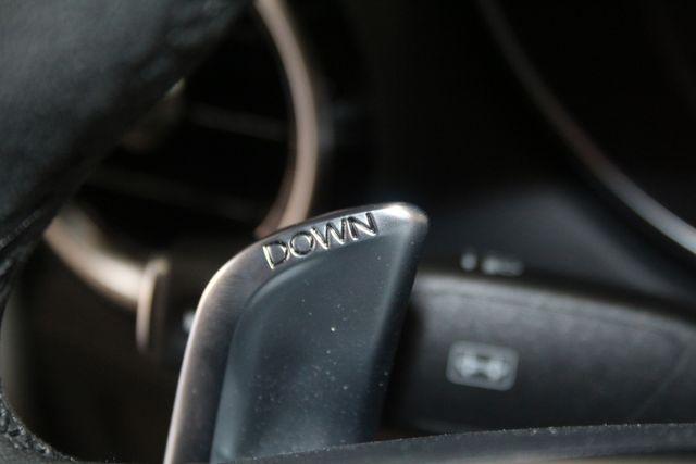 2018 Mercedes-Benz AMG GTC ROADSTER CONVT Houston, Texas 46