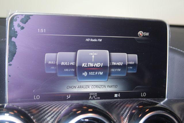 2018 Mercedes-Benz AMG GTC ROADSTER CONVT Houston, Texas 49
