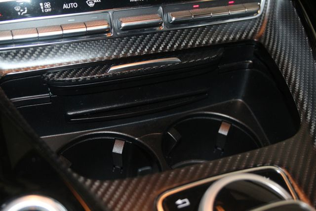 2018 Mercedes-Benz AMG GTC ROADSTER CONVT Houston, Texas 53