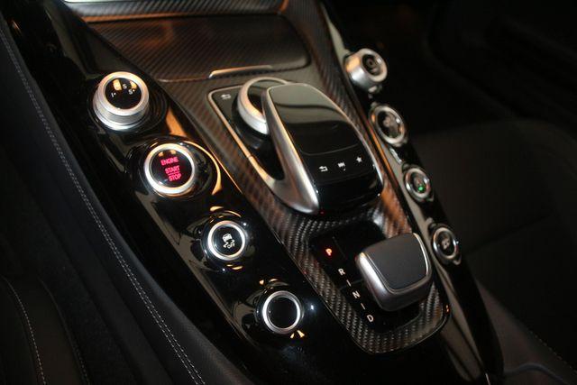 2018 Mercedes-Benz AMG GTC ROADSTER CONVT Houston, Texas 55