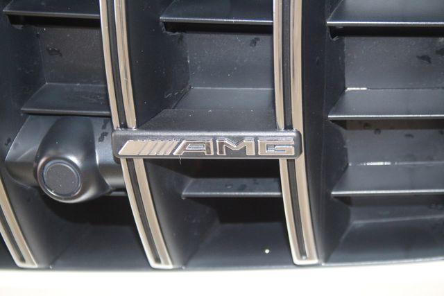 2018 Mercedes-Benz AMG GTC ROADSTER CONVT Houston, Texas 9