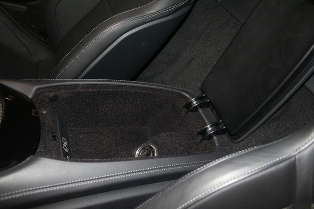 2018 Mercedes-Benz AMG GTC ROADSTER CONVT Houston, Texas 62