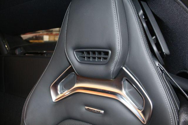 2018 Mercedes-Benz AMG GTC ROADSTER CONVT Houston, Texas 63