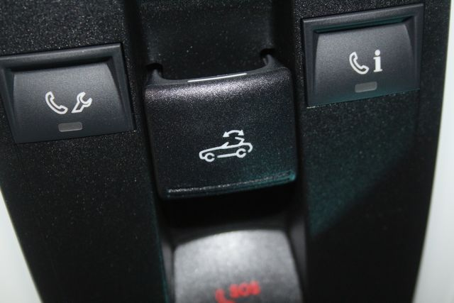 2018 Mercedes-Benz AMG GTC ROADSTER CONVT Houston, Texas 69