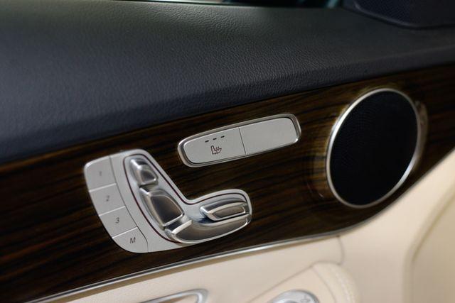 2018 Mercedes-Benz C 300 C 300 in Carrollton, TX 75006