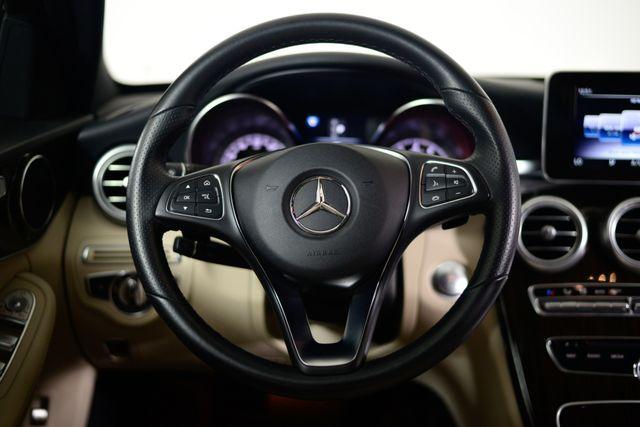 2018 Mercedes-Benz C 300 in Carrollton, TX 75006