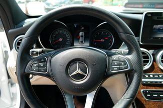 2018 Mercedes-Benz C 300 C 300 Hialeah, Florida 14