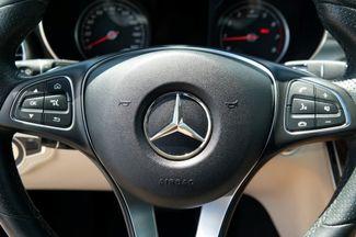 2018 Mercedes-Benz C 300 C 300 Hialeah, Florida 17