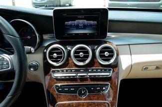 2018 Mercedes-Benz C 300 C 300 Hialeah, Florida 20