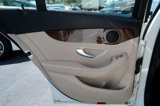 2018 Mercedes-Benz C 300 C 300 Hialeah, Florida 29
