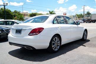 2018 Mercedes-Benz C 300 C 300 Hialeah, Florida 3