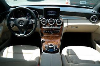 2018 Mercedes-Benz C 300 C 300 Hialeah, Florida 33