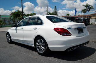 2018 Mercedes-Benz C 300 C 300 Hialeah, Florida 5