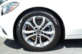 2018 Mercedes-Benz C 300 C 300 Hialeah, Florida 6