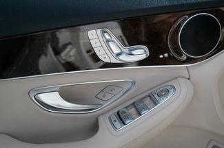 2018 Mercedes-Benz C 300 C 300 Hialeah, Florida 8