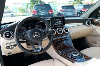 2018 Mercedes-Benz C 300 C 300 Hialeah, Florida 13