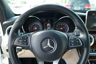 2018 Mercedes-Benz C 300 C 300 Hialeah, Florida 15