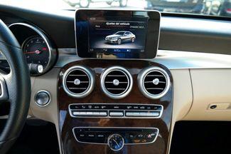 2018 Mercedes-Benz C 300 C 300 Hialeah, Florida 21