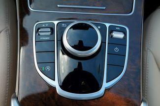 2018 Mercedes-Benz C 300 C 300 Hialeah, Florida 24