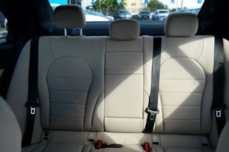 2018 Mercedes-Benz C 300 C 300 Hialeah, Florida 25