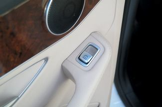 2018 Mercedes-Benz C 300 C 300 Hialeah, Florida 28