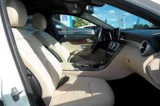 2018 Mercedes-Benz C 300 C 300 Hialeah, Florida 42