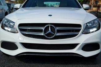 2018 Mercedes-Benz C 300 C 300 Hialeah, Florida 48