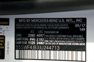 2018 Mercedes-Benz C 300 C 300 Hialeah, Florida 49