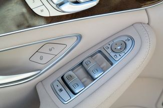 2018 Mercedes-Benz C 300 C 300 Hialeah, Florida 9