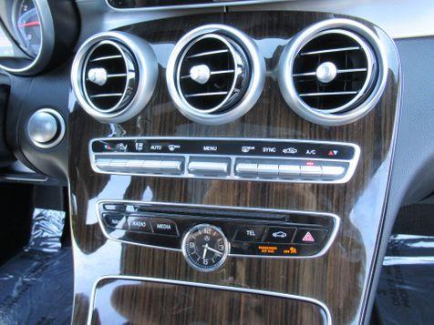 2018 Mercedes-Benz C 300    Houston, TX   American Auto Centers in Houston, TX