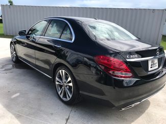 2018 Mercedes-Benz C 300 C 300  city Louisiana  Billy Navarre Certified  in Lake Charles, Louisiana
