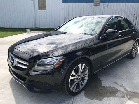 2018 Mercedes-Benz C 300 C 300 in Lake Charles, Louisiana