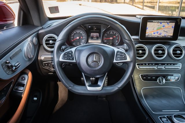2018 Mercedes-Benz C 300 FACTORY WARRANTY REMAINING in Memphis, Tennessee 38115