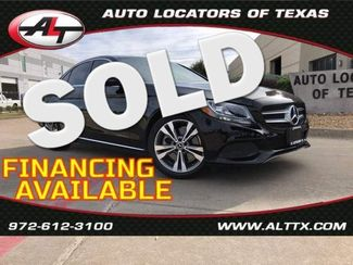 2018 Mercedes-Benz C 300 C300 | Plano, TX | Consign My Vehicle in  TX