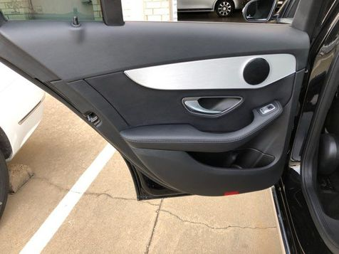 2018 Mercedes-Benz C 300 C300 | Plano, TX | Consign My Vehicle in Plano, TX