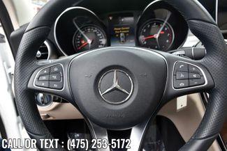 2018 Mercedes-Benz C 300 C 300 Sedan Waterbury, Connecticut 29