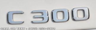 2018 Mercedes-Benz C 300 C 300 Sedan Waterbury, Connecticut 12