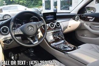 2018 Mercedes-Benz C 300 C 300 Sedan Waterbury, Connecticut 13