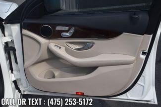 2018 Mercedes-Benz C 300 C 300 Sedan Waterbury, Connecticut 18